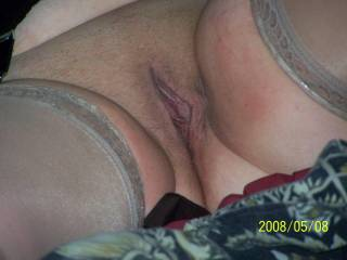 fantastic and I wish that shee would spread those pussy lips