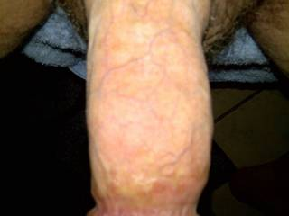 Hope there is some women who can help me i am very horny and like to cum on your pictures thanks 9\'\' cock hope you like it !