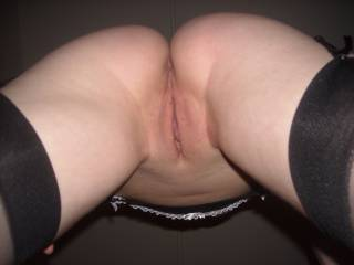 I would livk and suck her sweet pussy till she begged me to stop
