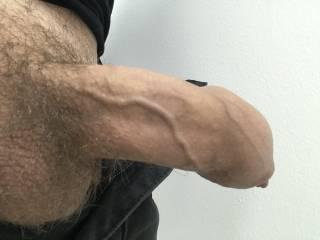 Feeling horny today