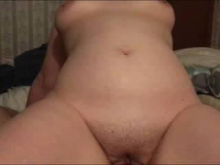 Cum on big booty pics