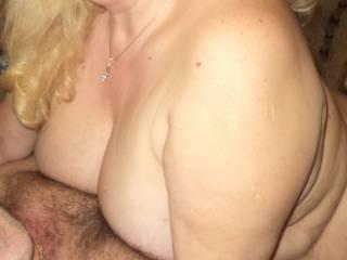 Cum finish in pussy picture