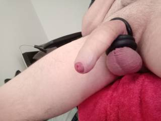 bought some new cock rings now time to get hard whilst i look at all these beautiful women