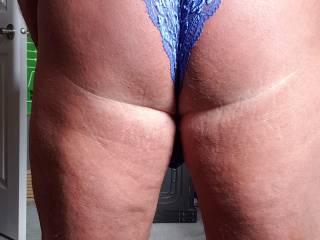 Love my new panties