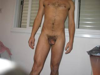 Would love to take care of your cock and bod!!!