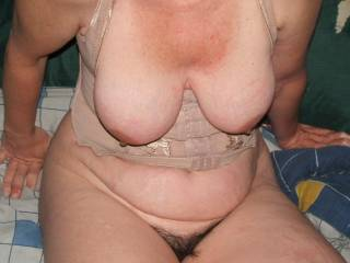 great saggy titties. also exactly what i loke. your simply perfect for me. better not ask what youre doin to my uncut member right now.... wanna get together sometime here? feel free to contact me anytime, ok?? cant wait actually