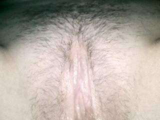 Yes..... I would lick your pussy til your body started shaking.....then lick some more!!!!!!   mmmmmm