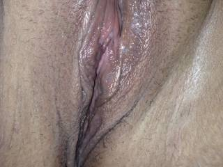 amazing pussy, I would love to see my cock in it