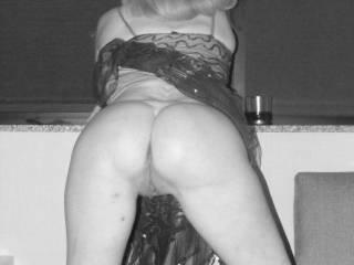 Miss librarian 2004 sucks black cock