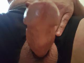can I cum down your throat???