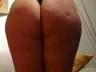 for all those ass lovers