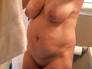 any downriver cock interested in fucking my wife....she\'s out every saturday