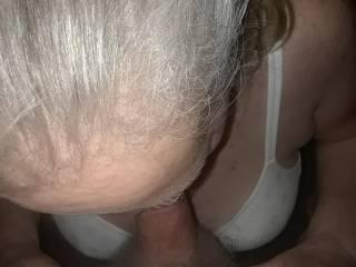 Cheep pay bra stays on
