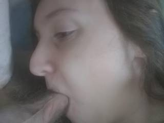 I\'m such a cum slut!!! Who wants to give me there hot sticky load???