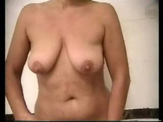 Exhibitionist mature   for pics  and films