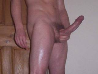 My big thick dick!!!
