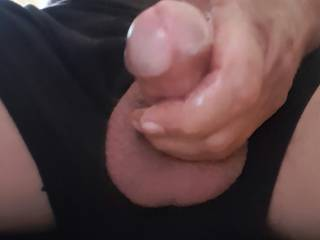 what ladies want to meet up to suck and fuck my thick cock??