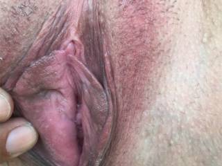 Hot little tight pussy that loves cock