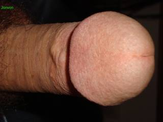 behind every perfect pussy,there is a big circumcised cock- such a wide head for pleasuring a perfect hairy pussy