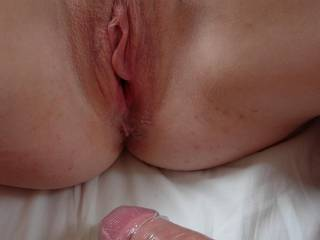,,,,VERY NICE DICK AND PUSSY!!!!!