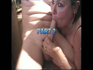 wife giving me bj and deepthroat while having fun in zoig chat mmmm