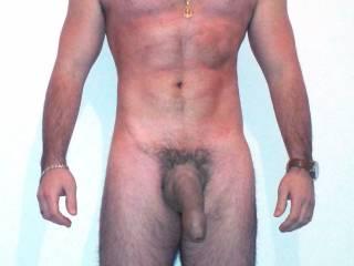 man sexy big dick