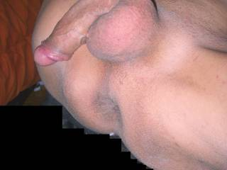 yummy, what a horny cunt to slide in