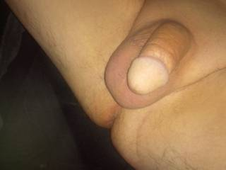 Ohhhhh, i want to feel your smooth cock growing bigger and harder in my mouth...
