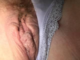 Pics of cocks getting penis plugs put in