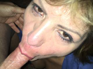 Hammered latina cocksuckers are my favorite. 