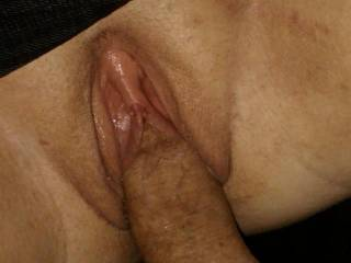 MMMMMMMMMMMMMMM love to have my thick, hard cock buried deeeeeep inside your tight, soaking wet pussy!!