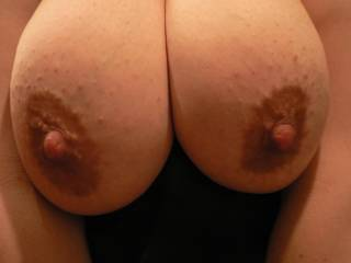 in love with those rock hard nipples.
