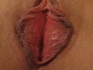 what do you think of my lips