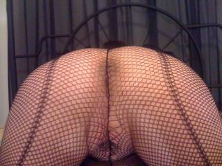 Mmmmmm let me fuck both of your sexy holes