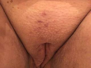 She needs a big cock to fill her fat pussy