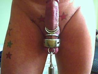 we lov it ..lov to see more of your sexy cock and balls