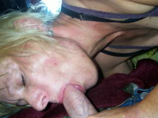 Maryland homemade interracial sex tapes