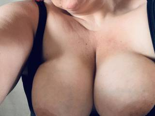 Tits need a good Fuck