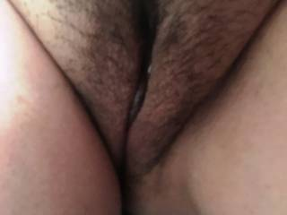 About to eat n fuck this pussy.Anyone else want ?
