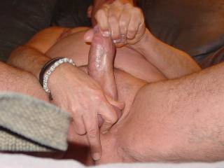 watch me and give me jerk off instruction...
