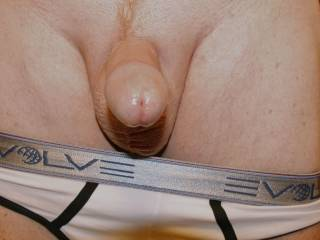 precum who wants some?