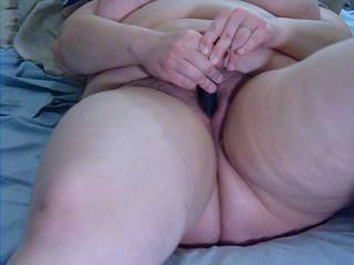 love it squirt on my hard black dick beautiful