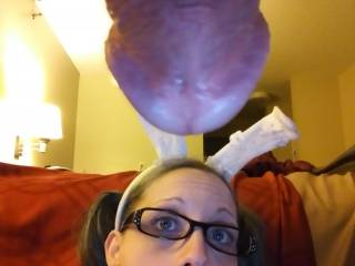 Shared wives pictures dirty