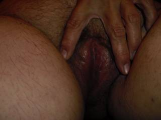 lick lick love to tongue bath your pussy babe