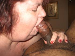 luccky man, Hot pic love to feel her lips on my head