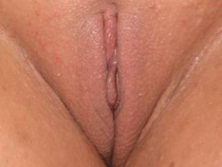 Love to lick and suck your sweet pussy and my hubby will watch