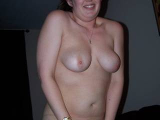 lisa from edmonton a slutwife that loves to be used