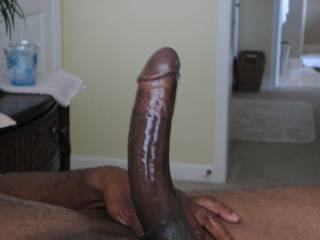 I want to straddle over that big cock and ease myself all the way down....feel you deep inside my older tight wet pussy....