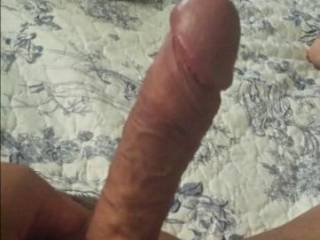 What do you want to do to me with that young cock