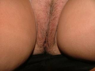 lovely pussy bald hairy I don't mind as long as i can eat it